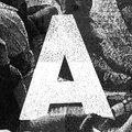 ABRISS image
