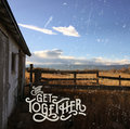 The Get Together image