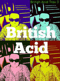 British Acid image