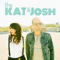 The Kat & Josh image