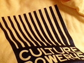 Culture Power45 T Shirt photo