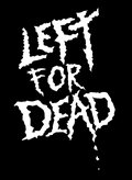 Left For Dead image