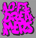 LOFIDREAMERS OFFICIAL © image