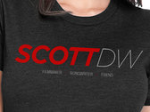 OFFICIAL SCOTTDW // FEMALE // WORLDWIDE SHIPPING! photo