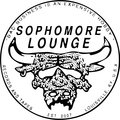 Sophomore Lounge image