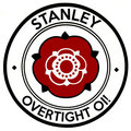 Stanley image