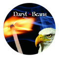 Daryl and the Beans image