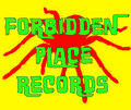Forbidden Place Records image