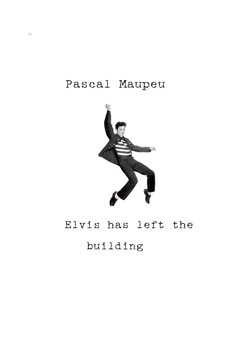Паскаль все песни скачать бесплатно mp3