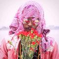 The Sheikh Makki #YwY image