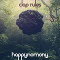 Clap Rules image