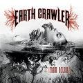 Earth Crawler image
