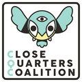 Close Quarters Coalition image