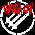Thrash Can image