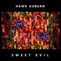 Hawk Auburn image
