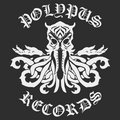 Polypus Records image
