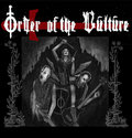 Order of the Vulture image