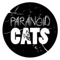 Paranoid Cats image