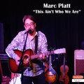 Marc Platt image