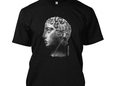 Spring 2017 T-shirt (Men's) main photo