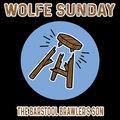 Wolfe Sunday image