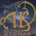 Antonios Ktenas Fantasy Orchestral Music image