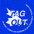TAG OUT image