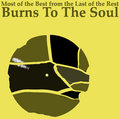 Burns To The Soul image
