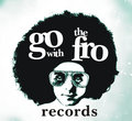 Go With The Fro Records image