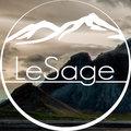 LeSage image