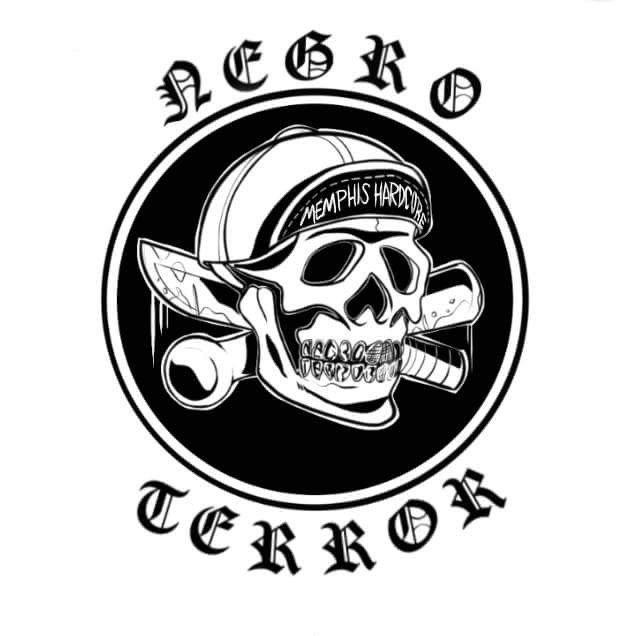 The Bootlegg | Negro Terror