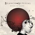 Branch Arterial image