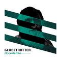 Globetrotter image