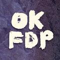 OK FDP image