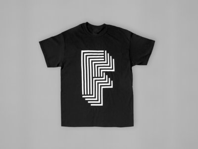 Float Records T-Shirt main photo