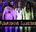 Flourishing Illusions image