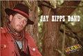 Jay Kipps Band image