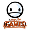 TheMeatly Games, Ltd. image