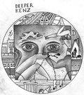 Deeper Kenz image