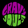 Gravy Jones image