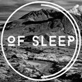 Of Sleep image