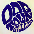 Dogtown Athletic Club image