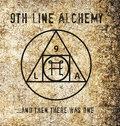 9th Line Alchemy image