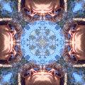 Astromonk image