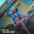The Rad Dads image