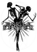 Uncle Fester image