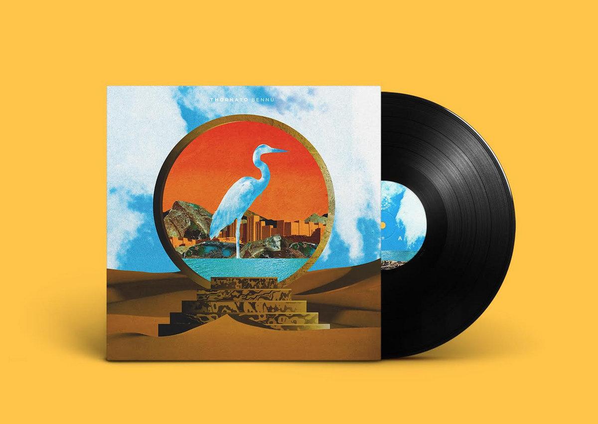 El oro de la tolita ft. Grupo taribo (busy twist remixes.