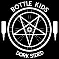 Bottle Kids image