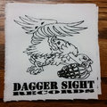 Dagger Sight Records image
