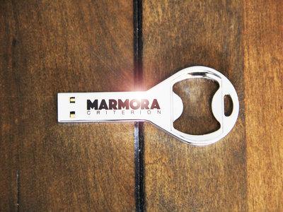 Criterion EP - 1G USB/bottle opener combo main photo